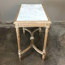 black distressed dining furniture coffee table diy square outstanding whitewashed end tables for stunning home kitchen