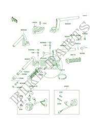 suzuki ltz 400 engine diagram tractor repair wiring diagram kfx 50 engine diagram together 2003 chevrolet suburban electrical diagram as well honda atv 300