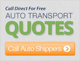 Shipping Quotes Car Shipping Compare 100 Quotes from Top Car Transporters 52