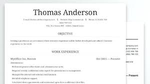 Resume Builder Free Download Enchanting Professional Resume Builders Free Resume Builder And Free