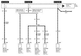 similiar ford van wiring diagram keywords ford econoline van radio wiring diagram on 89 ford e 150 van wiring