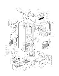 Junction box wiring diagram in on electrical diagrams as well mazda cosmo engine also kenwood dnx570hd