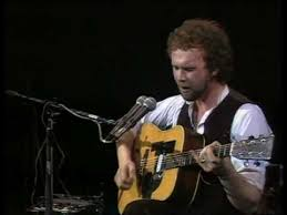 <b>John Martyn</b> - Couldn't love you more (1978) - YouTube