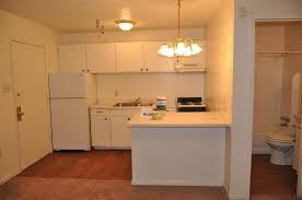 spanish oaks apartments rentals baton rouge la apartments com