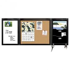 office cork boards. Magnificent Pictures Of Dry Erase Cork Board For Home Wall Decoration : Great Furniture Office Boards