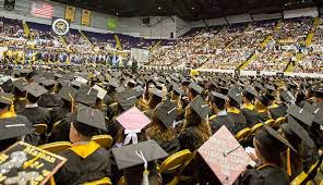 Local Point Uw Local Students To Graduate Uw Milwaukee On May 20 Stevens