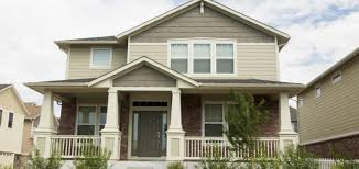 exterior painting house tips. tips for starting your exterior painting project house