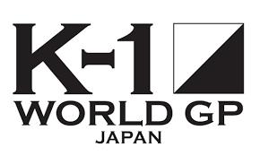 「K-1」の画像検索結果