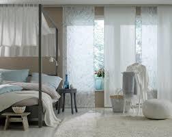 Wonderful Fenstervorhänge Ideen Die Besten 25 Sichtschutz Fenster