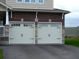 Torsion Spring Replacement Garage Door Parts Home Depot Video ...