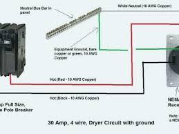 120v wiring plug wiring diagram centre 120v 30 amp plug twist k plug twist k plug item amp twist k plug120v 30 amp plug amp plug amp plug wiring diagram new great amp twist lock plug 120v 30 amp