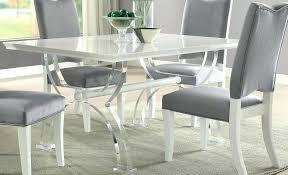 round acrylic dining table clear acrylic dining table acrylic round acrylic dining table uk round acrylic dining table