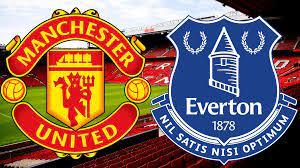 مشاهدة مباراة مانشستر يونايتد وايفرتون بث مباشر اليوم 02-10-2021 في الدوري  الانجليزي