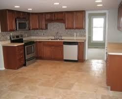 kitchen tile floor designs. t s m l f · kitchen tile floor designs g