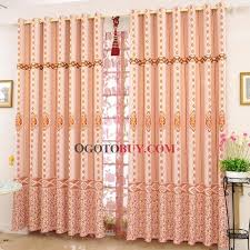geometric orange curtains geometric orange red blackout curtains loading zoom orange geometric print curtains geometric orange curtains