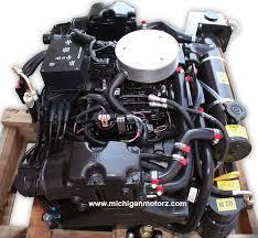 similiar 4 3 engine keywords mercruiser 4 3 engine fuel filter