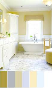 bathroom color ideas danielsantosjrcom