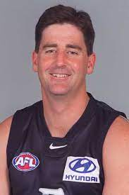 Ross lyon profile), team pages (e.g. Lyon S A Genius But He Needs A Flag The New Daily
