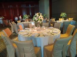 flower centerpiece round table wedding centerpieces for tables decorations ideas pictures