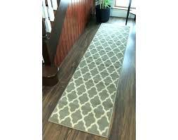 hallway runner creative of entrance runner rugs with hallway runner hall runner rugs hall runner rugs rug runner