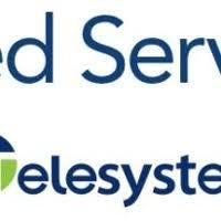 Buckeye Cable Systems Buckeye Broadband Employee Benefits And Perks Glassdoor