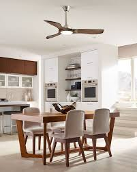 kitchen ceiling fan ideas awesome i don t care what you say need my fans laurel home with intended for 19