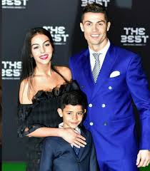 The legend of football and former real madrid favorite, cristiano ronaldo, is known to dodge opponents on the pitch with his incredible footballing. Every Cristiano Ronaldo Girlfriend Through The Years