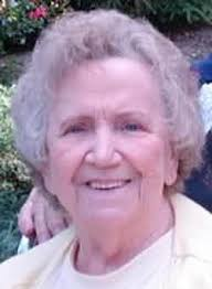 Elsie Douglas - Historical records and family trees - MyHeritage