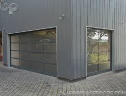 howard garage doorsHoward Garage Doors Melbourne Fl  Home Interior Design