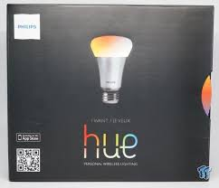 philips hue personal wireless lighting review making light 01