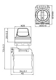 ge ac window unit wiring diagram ge wiring diagrams and ge ac window unit wiring diagram ge wiring diagrams and ge wiring