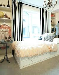 bedroom wall designs for women. Teen Girl Bedroom Decor Themed Decorating Ideas Room For Girls Wall Designs Women