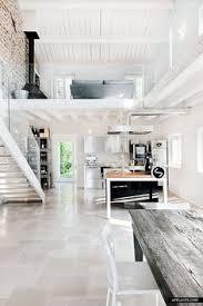 home house interior decorating design dwell furniture decor fashion antique vine modern contemporary art loft real estate nyc architecture inspiration