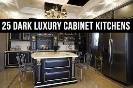 Beautiful Kitchens Pinterest Kitchen Designer Uk Country Kitchen Designs Beautiful Kitchens