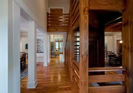 custom home interior. Custom HealthyBuilt Home. Ramble_ Home Interior