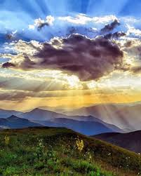 Obituary for Duane Ray Hatcher | Affordable Cremation & Funeral Center, Inc