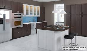 contemporary kitchen cabinets online. ikea kitchen design online previous projects contemporary-kitchen contemporary cabinets i