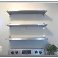 ikea kitchen shelves kitchen shelves stainless steel home design ideas ikea kitchen shelves ireland