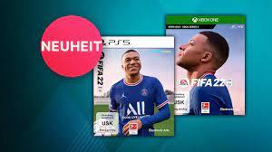 FIFA 22 vorbestellen: Alles zu Vorabzugang, Ultimate Edition & Next-Gen