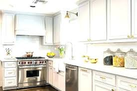 light grey painted kitchen cabinets pale gray paint for bathroom gre