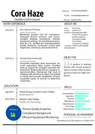writing a resume for it professionals sample customer service resume writing a resume for it professionals technical resume writing examples samples resume home product resume overhaul