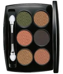 smokey eye makeup kit india your secrets to successful