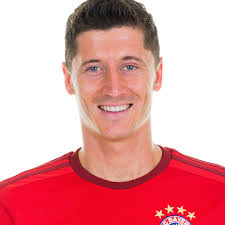 21.08.1988) is a polish forward and at fc bayern since 2014. Robert Lewandowski Soccer News Updates Fox Sports