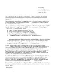 Cover Letter Referred By Employee Sample Cover Letter Referred By