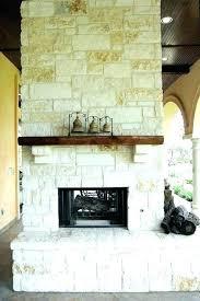 Austin Home Remodeling Decor Design Impressive Decorating