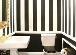 black and gold bathroom rugs with traditional powder room chandelier lighting houzz powder room lighting