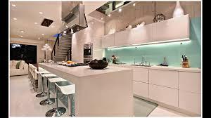 Small Picture Top 2017 Kitchen Design Trends Ideas Home Design Ideas All