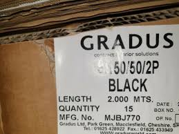 other flooring gradus black flexible