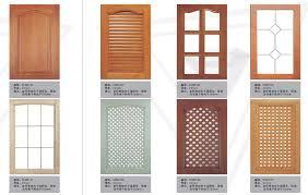 Furniture Modern Kitchen Cupboard Doors For Your Kitchen Modern