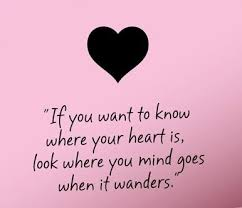 Love Quotes And Saying Fascinating Love Saying And Quotes WeNeedFun